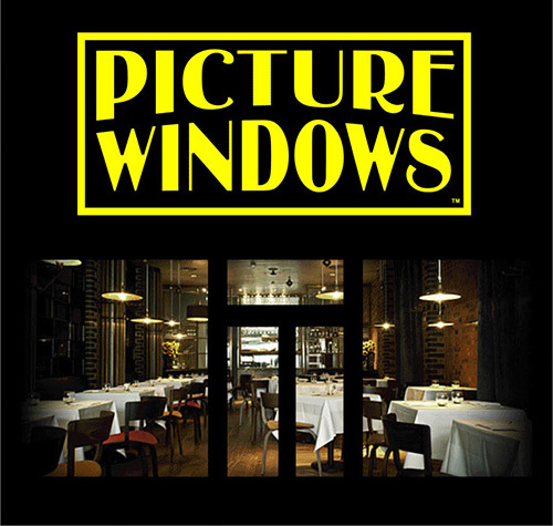 New Picture Windows